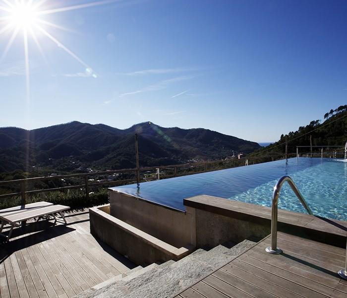 Costa di Faraggiana_piscina