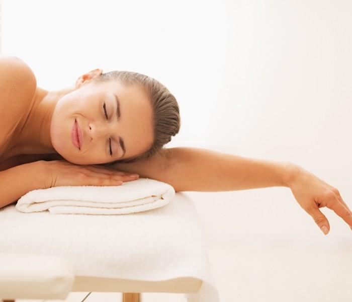 Costa di Faraggiana_massage