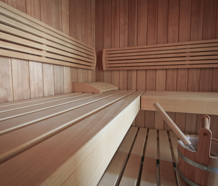 Costa di Faraggiana_sauna