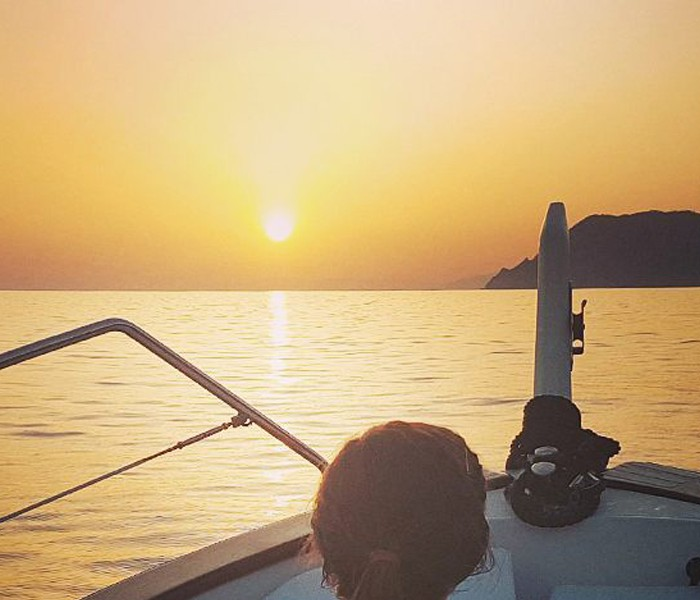 sunset-boat-tour