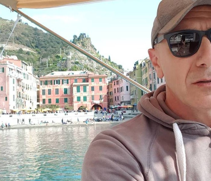 vernazza-from-the-boat